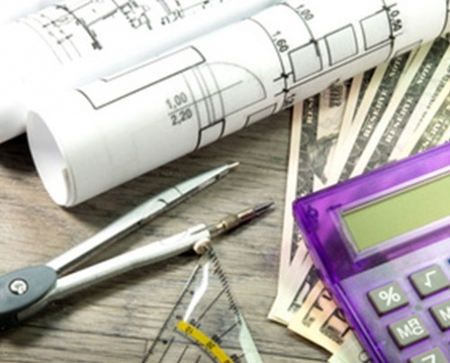Zwischenfinanzierungskosten für eine Immobilie sind erstattungsfähiger Schadensersatz