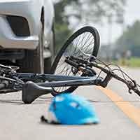 Unfälle mit Kindern