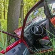 Im Sommer steigt das Unfallrisiko