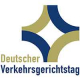 Verkehrsgerichtstag Goslar